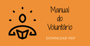 Manual do Voluntário