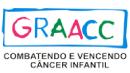 O GRAACC