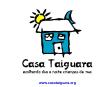 CASA TAIGUARA